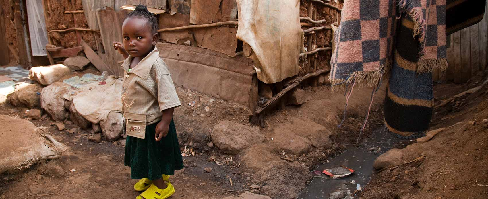 a compelling case of the poverty in the world today Peter singer believes global poverty can be eradicated, and we are  in the  life you can save, singer has produced a compelling case for.
