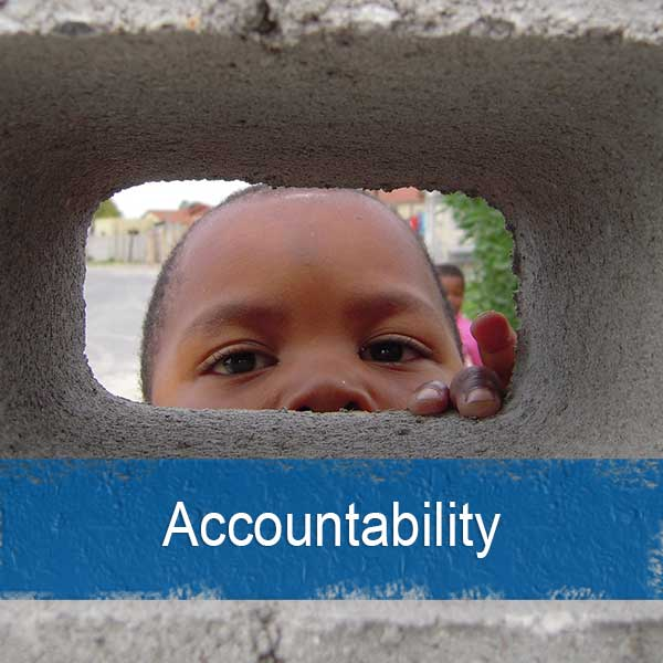 habitat for humanity charity accountability transparence