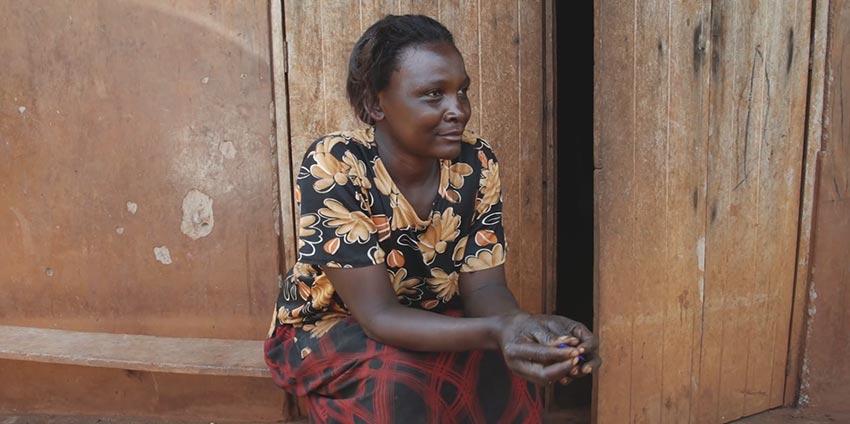 How to reduce poverty in Uganda
