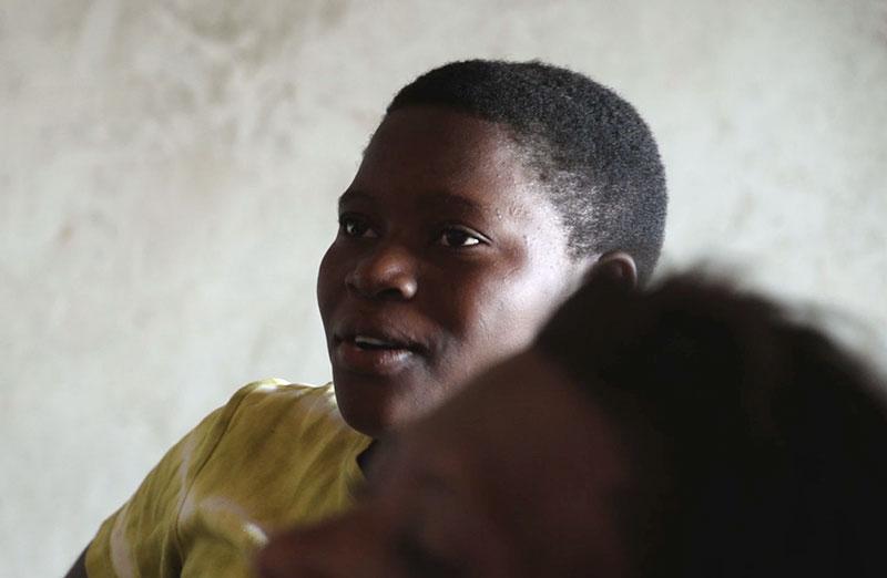 reducing poverty in uganda smile