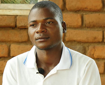 solutions for the homeless in malawi