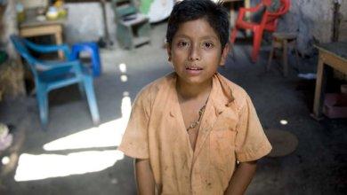 social housing in honduras