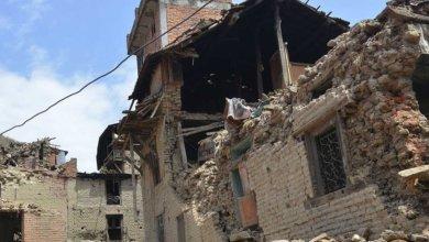 Tackling humanitarian crises