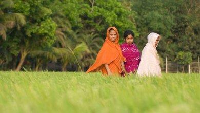 urban poverty in bangladesh