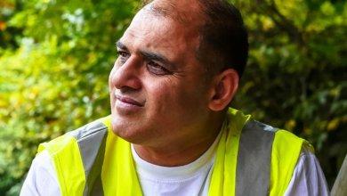 Asif profile photo