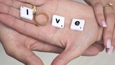 Donate your wedding
