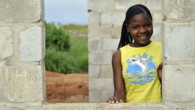 Dorcas-Phiri-orphan-in-Zambia-child-poverty-charity