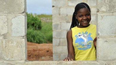 Dorcas-Phiri-orphan-in-Zambia-child-poverty-charity