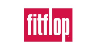 fitflop logo2