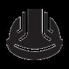hard-hat-icon
