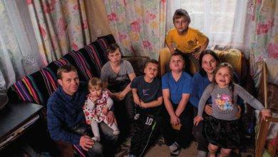 housing poverty in poland