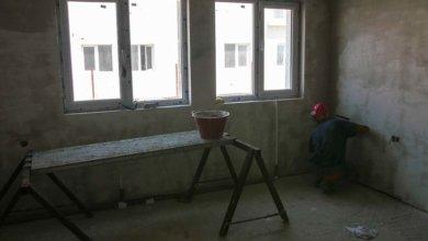 housing poverty slovakia