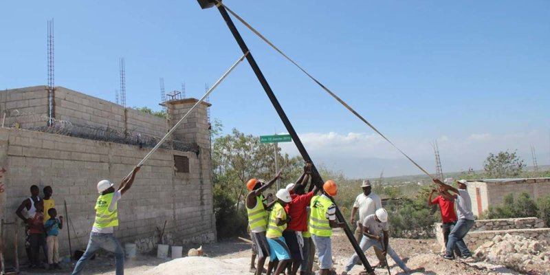 impact-donation-in-haiti-solar-panels-infrastructure
