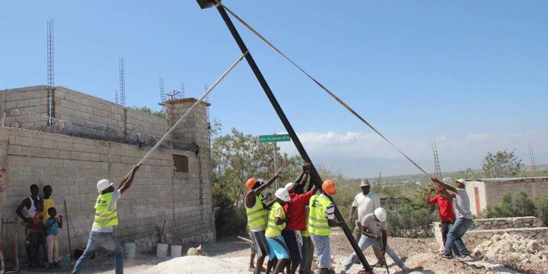 impact-donation-in-haiti-solar-panels-infrastructure
