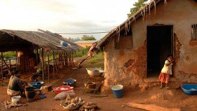 post civil war reconstruction cote d'ivoire