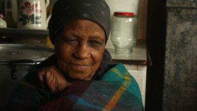 remarkable-grandmother