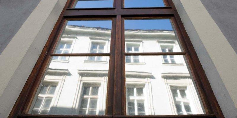 renovating homes slovakia