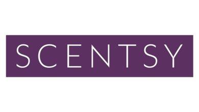 escentsy logo