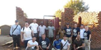 Touchstone Malawi 4