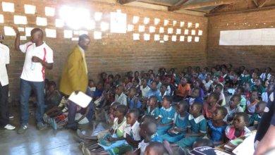 Touchstone Malawi 8