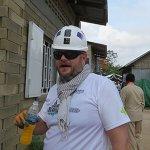Andrew cala big build
