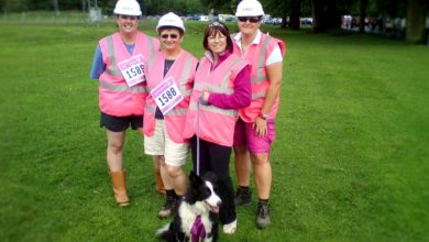 fundraising-for-charity-challenge-events-