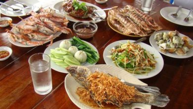 how-to-organise-restaurant-fundraising-night-