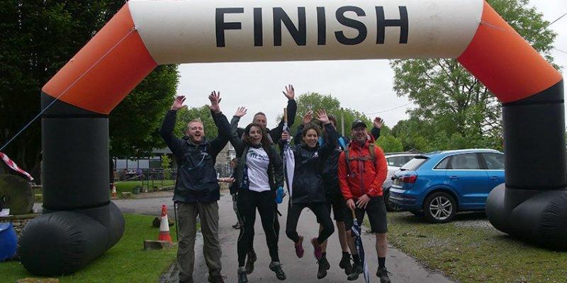 hope-challenge-trek-challenge