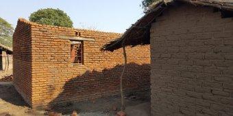 Miller Malawi Homes