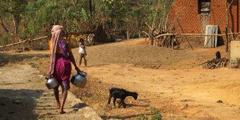 rural-poverty-in-india