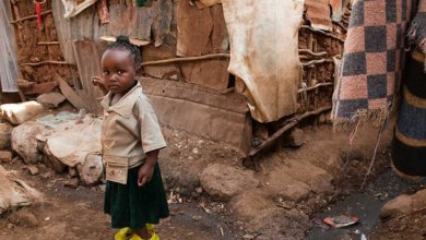 slum-ethiopia-child