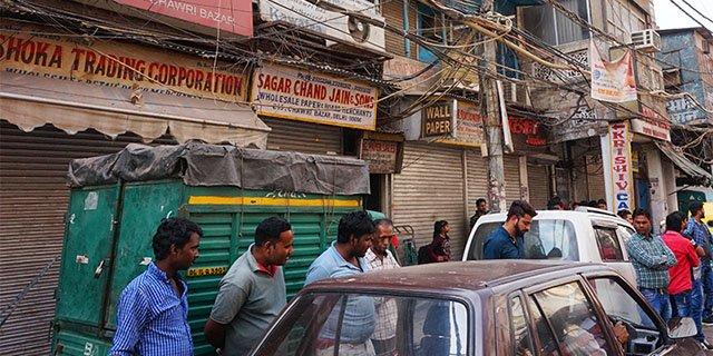 slum-life-india