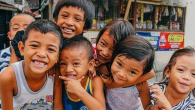 slum-manila-kids