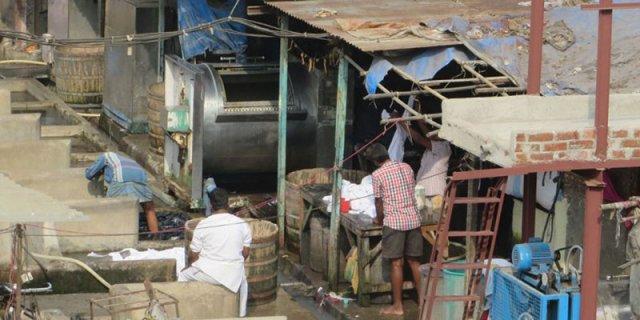 urban-poverty-india