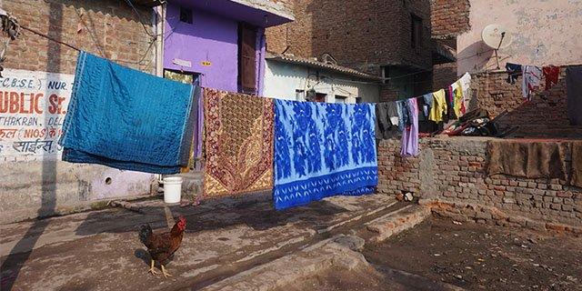 urban-rural-poverty-india