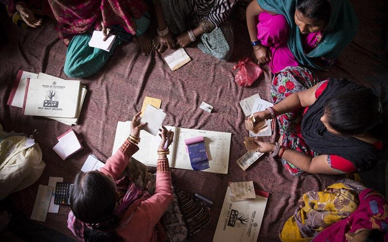 Educational opportunities for women