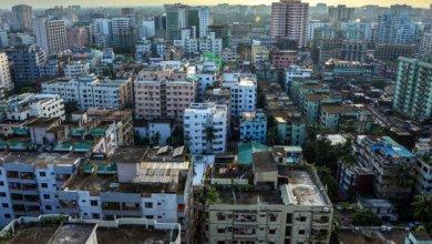 Dhaka-city-bangladesh-Mohammad Rahmatullah