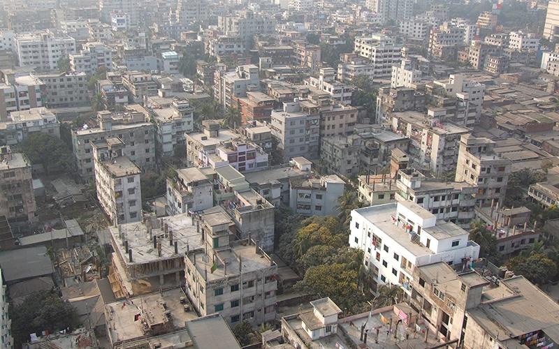 dhaka-bangladesh- kyseoung choi