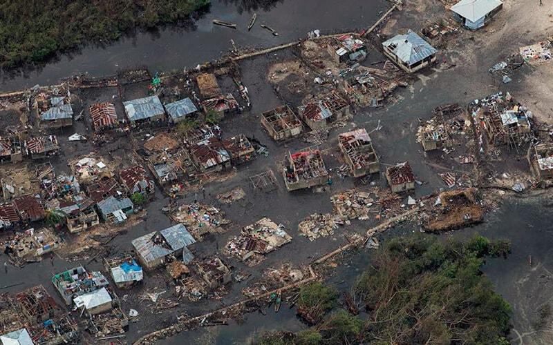 haiti-disaster-response