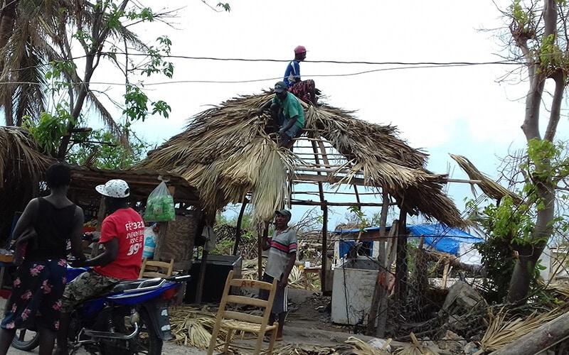 haiti-post-disaster