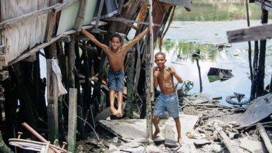 fighting evictions recife brazil favelas slums luxury bakruptcy