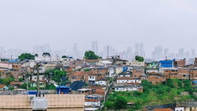fighting evictions slums favelas recife brazil luxury bankruptcy