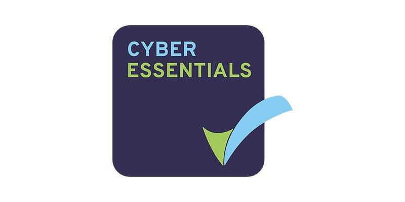 Cyber Essentials Protected